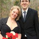 130x130_sq_1360359623813-elopelakehartwellwww.weddingwedding.netnowendtabb22412