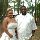 130x130 sq 1360359636294 elopelakehartwellwww.weddingwoman.netdannerwilliams91611