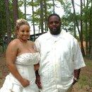 130x130_sq_1360359636294-elopelakehartwellwww.weddingwoman.netdannerwilliams91611