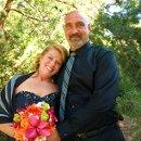 130x130 sq 1360359715467 elopementlakehartwellwww.weddingwoman.netditatajoyal102111