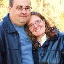130x130_sq_1360359756919-elopementlakehartwellwww.weddingwoman.netvanderburghmccomas12811