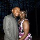 130x130 sq 1360359786869 elopementwww.weddingwoman.netlakehartwellwedding