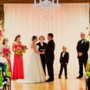 130x130 sq 1378928778967 wedding ceremony greenville sc wedding officiant minister www.weddingwoman.net