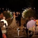 130x130_sq_1378928906132-wedding-officiant-minister-greenville-sc-www.weddingwoman.net