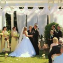 130x130 sq 1380743874081 augusta manor wedding www.weddingwoman.net