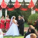 130x130_sq_1380744038826-tyner--siders-ceremony-7-26-13