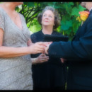 130x130 sq 1389132737201 2013brenda owen wedding officianteditjp
