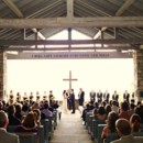 130x130 sq 1430169781220 symmes chapel pretty place wedding   weddingwoman.