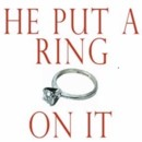 130x130 sq 1483383904358 he put a ring on it
