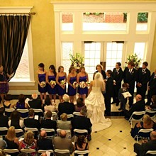 220x220 sq 1320851312749 600x6001320263316899thornbladeclubweddingwoman.net