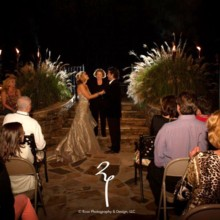 220x220 sq 1378928906132 wedding officiant minister greenville sc www.weddingwoman.net
