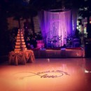 130x130 sq 1426693828058 crystal gardens wedding liven it up events 2
