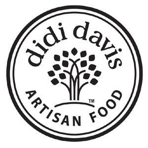 Didi Davis Food Amp Salt Traders Favors Amp Gifts Ipswich