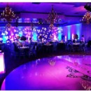 130x130 sq 1461094552044 vineyard ballroom 1