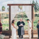 130x130 sq 1461094689148 farm wedding