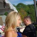 130x130_sq_1286373662670-weddingday114