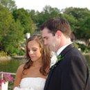 130x130 sq 1286373664263 weddingday151