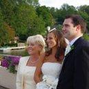 130x130_sq_1286373664279-weddingday154