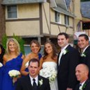 130x130 sq 1286373665560 weddingday195