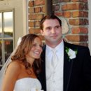 130x130_sq_1286373666670-weddingday207