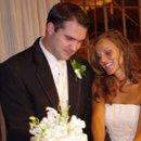 130x130_sq_1286373668576-weddingday253