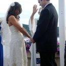130x130 sq 1286373669170 weddingday28