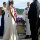 130x130_sq_1286373669966-weddingday34