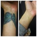 130x130 sq 1460401403912 my tattoo cover