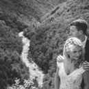 130x130 sq 1374823408454 04 blackwaterfalls wedding overlook portrait
