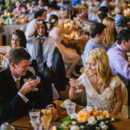 130x130 sq 1374824651966 06 canaanvalleyinstitute cvi wedding reception
