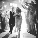 130x130 sq 1374824656463 09 canaanvalleyinstitute wedding reception sparklers