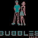 130x130 sq 1305341092169 bubbleslogo150