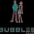 130x130 sq 1305341092169 bubbleslogo150