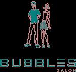 220x220 1305341092169 bubbleslogo150