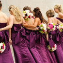 130x130 sq 1374692504292 bridesmaids