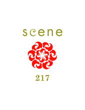 220x220 1374689959198 logo.color