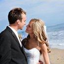 130x130 sq 1237437162171 beach