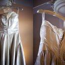 130x130 sq 1243441758683 dress