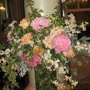 130x130 sq 1344362938376 gardenstyleweddingatralstonhallmansion2011