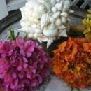 130x130 sq 1483223930345 2. flowers