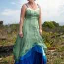 130x130_sq_1341289646136-demetraweddingdress022