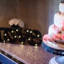 130x130 sq 1463581375932 cake