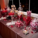 130x130 sq 1309007084110 candyre