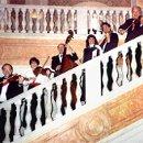 130x130_sq_1274145938669-stairs