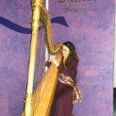 130x130_sq_1274145942216-harp