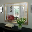 130x130 sq 1469635806615 parlor mirror shot