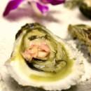 130x130 sq 1381957774296 duxbury oyster
