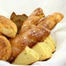 130x130 sq 1389725137290 fireside bread