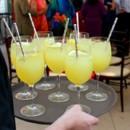 130x130 sq 1417013327559 zz special cocktail