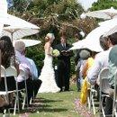 130x130 sq 1317843197973 weddingsite